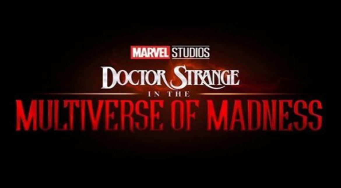 'Doctor Strange in the Multiverse of Madness' Halts Production as UK Goes Back into Lockdown