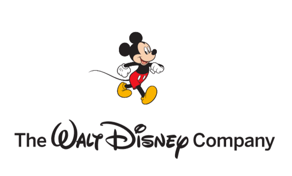 Disney will not be donating to 2021 GOP lawmakers who voted to reject Electoral College certification