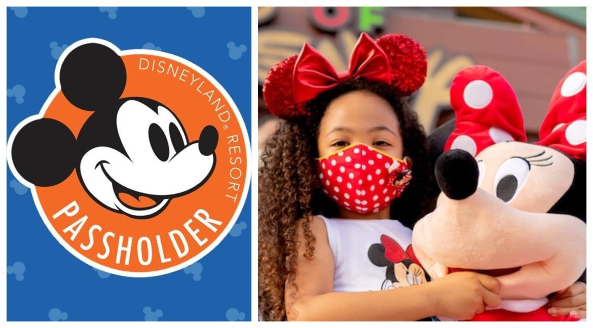 Disneyland Annual Passholders take advantage of 30% off merch discount before AP is gone