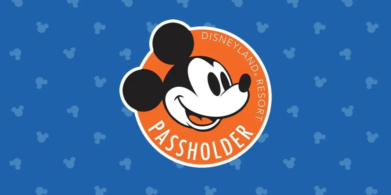 Disneyland Ending Annual Pass Program effective immediately