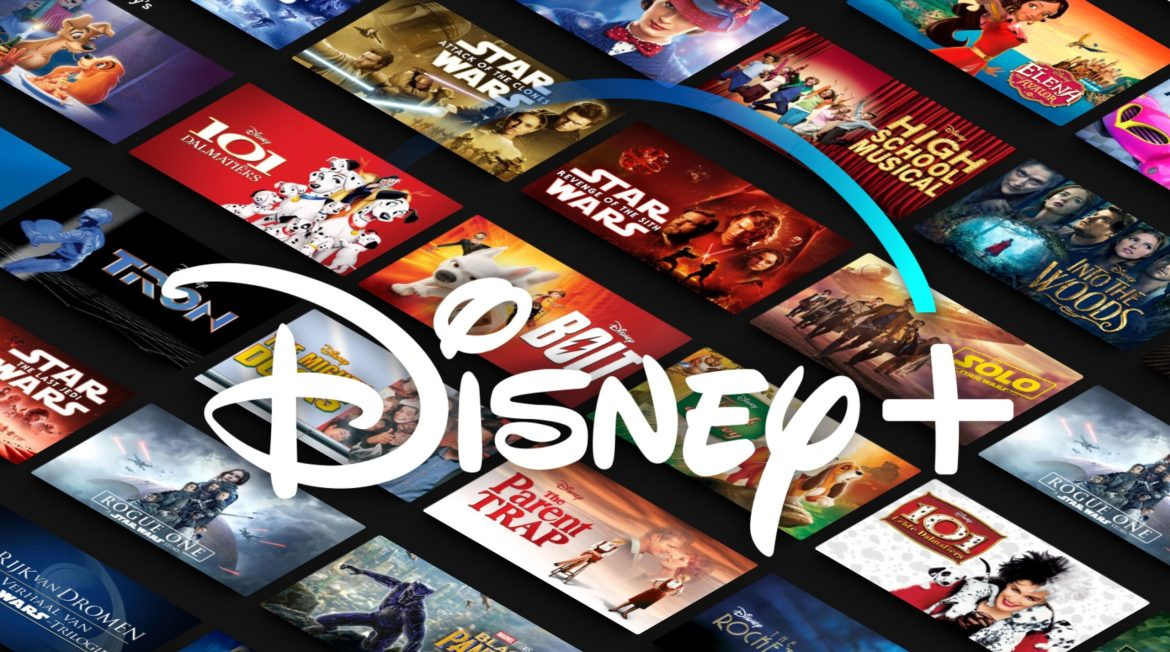 Disney+ Expected to Surpass Netflix in Subscribers by 2026