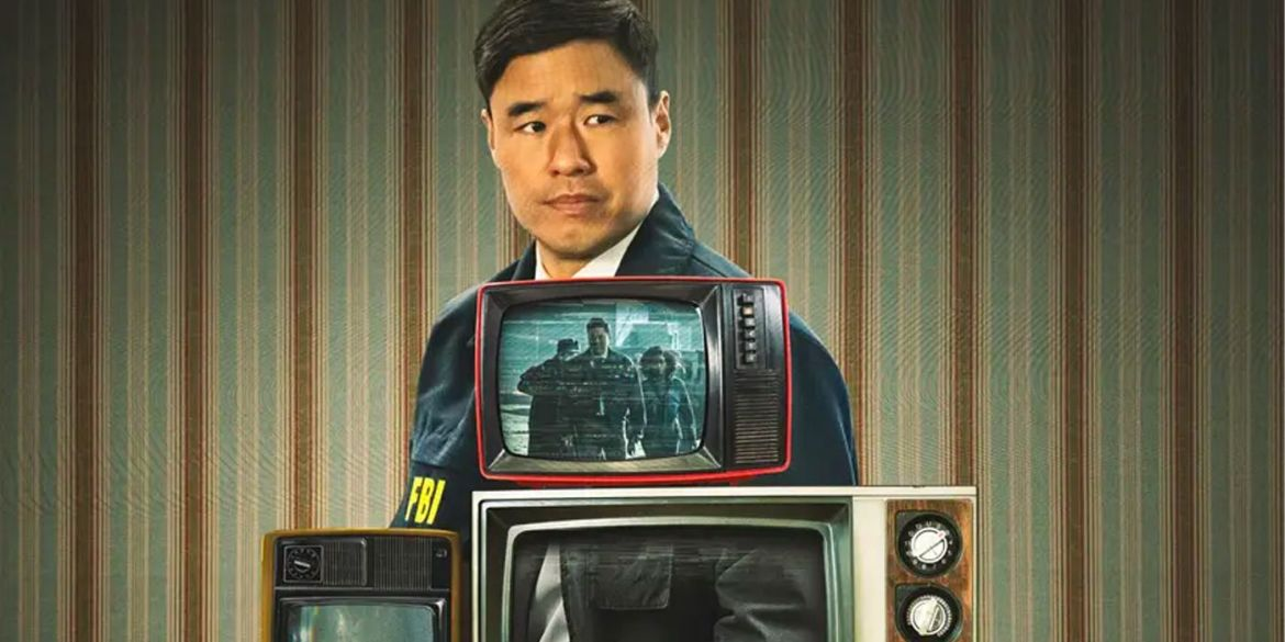Jimmy Woo Led 'WandaVision' Spinoff Series Being Pitched to Marvel Studios