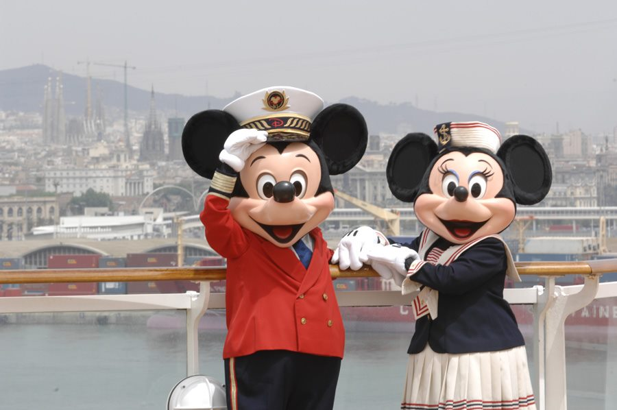 More Disney Cruise Line cancellations through summer