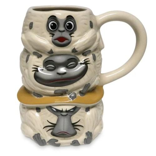 Ogni mug