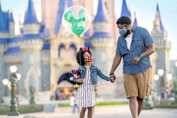 Disney World extends theme park hours on select days in Feb & March