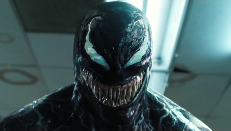 Spider-Man spinoff Venom 2 has been delayed again.