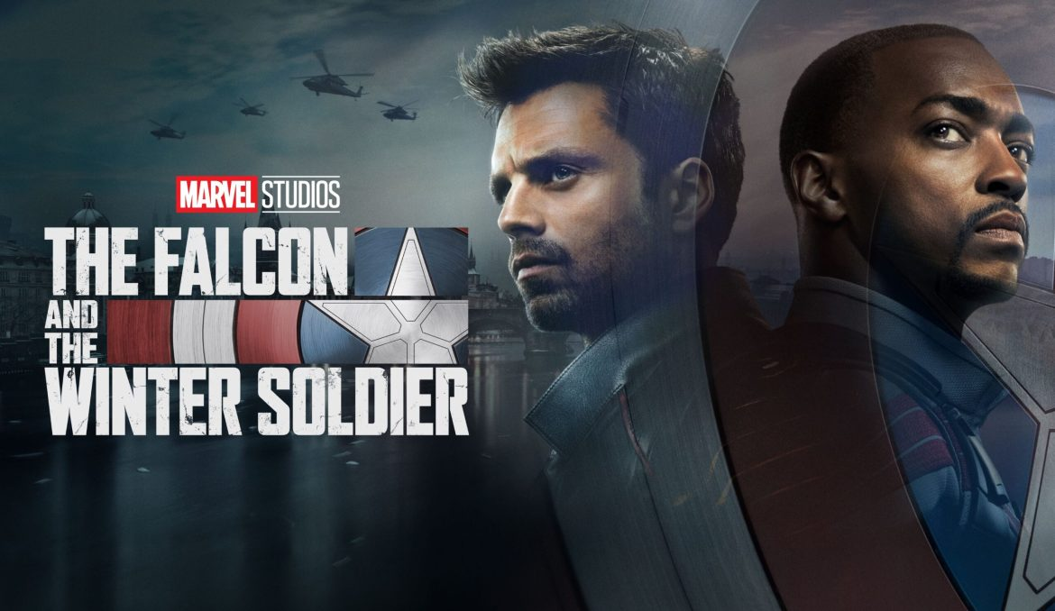 'The Falcon and the Winter Soldier' Director Shares When the Series Takes Place in the MCU Timeline