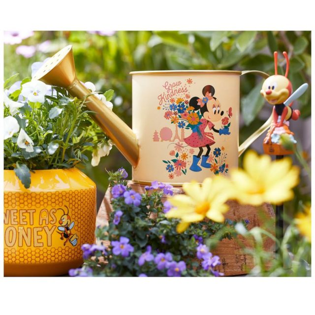 Check Out Some of the Lovely Epcot Flower & Garden Merchandise 9