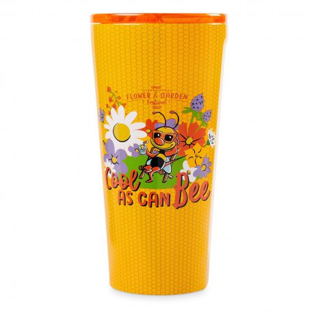 Check Out Some of the Lovely Epcot Flower & Garden Merchandise 8