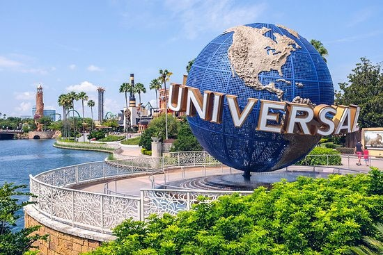 Universal Orlando Easing more Pandemic Restrictions