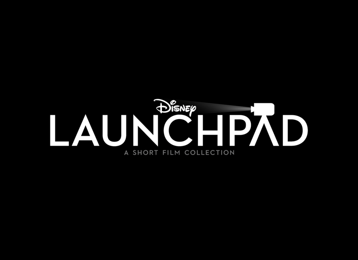 """Official trailer for Disney's inaugural season of """"LAUNCHPAD"""