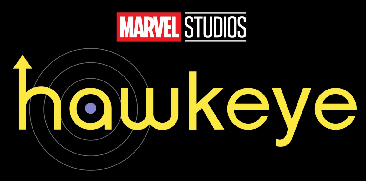 New Set Photo Reveals Hawkeye's New Super Suit and a First Look at Echo