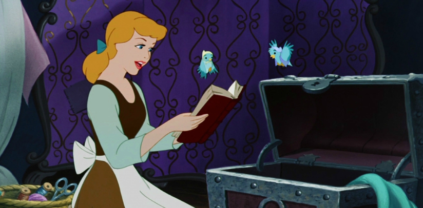 Pierce Brosnan Joins Cast of Sony's Live-Action 'Cinderella' Musical