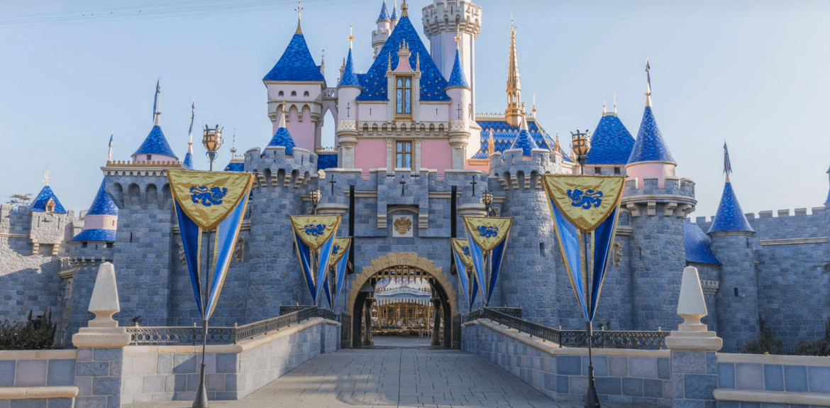 Disneyland Extends Theme Park Hours starting this July
