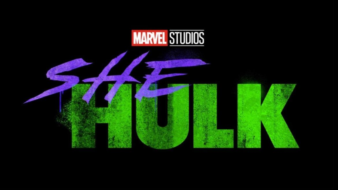 See Tatiana Maslany as Jennifer Walters on the She-Hulk Set