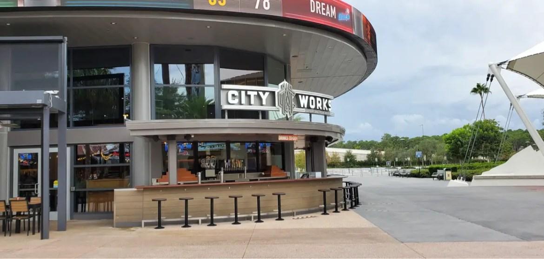 City Works Eatery & Pour House is celebrating American Craft Beer Week Next Week