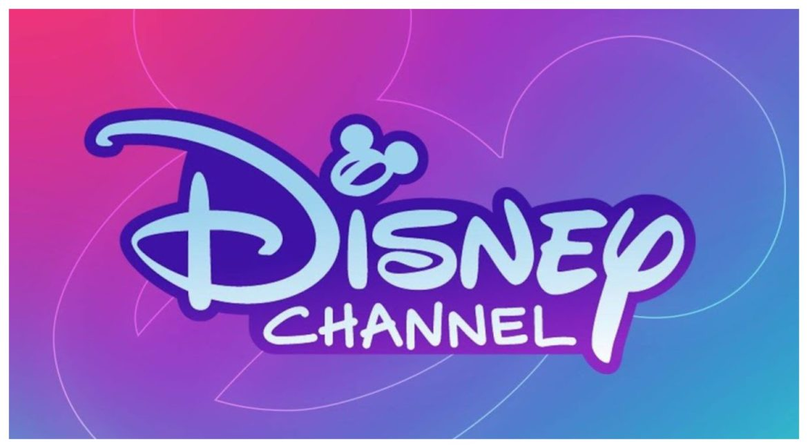 New Super-Villain Comedy Series Pilot Ordered by Disney Channel
