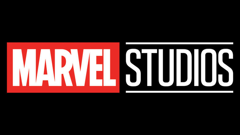MARVEL STUDIOS CELEBRATES THE MOVIES with a Special Look Ahead