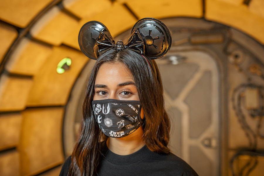 Don't miss the Star Wars May the 4th Merchandise at the Disney Parks 6