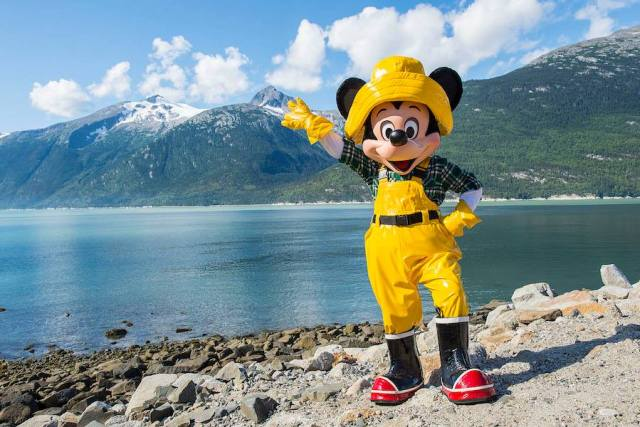 Disney Cruise Line Now Hiring for Multiple Positions as Cruising Prepares to Set Sail Again Soon 2