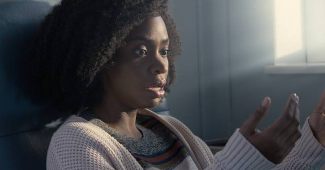 Teyonah Parris Will Return as Monica Rambeau for the 'Captain Marvel' Sequel 2
