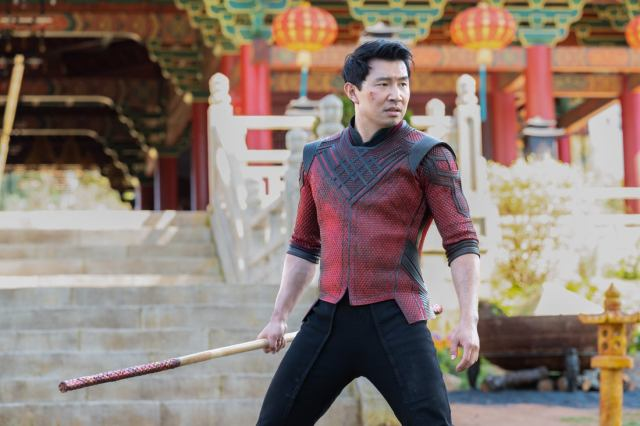 Marvel's Shang-Chi and the Legend of the Ten Rings Releases All-New Trailer 2