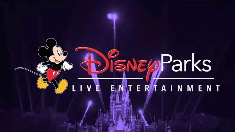 Disney is hiring entertainment staff around the globe