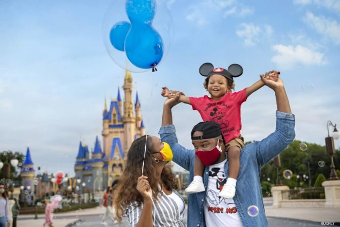 Disney Springs Area Hotels are offering summer rates as low as $79!