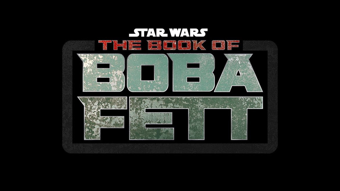 'The Book of Boba Fett' Season 1 Has Finished Filming