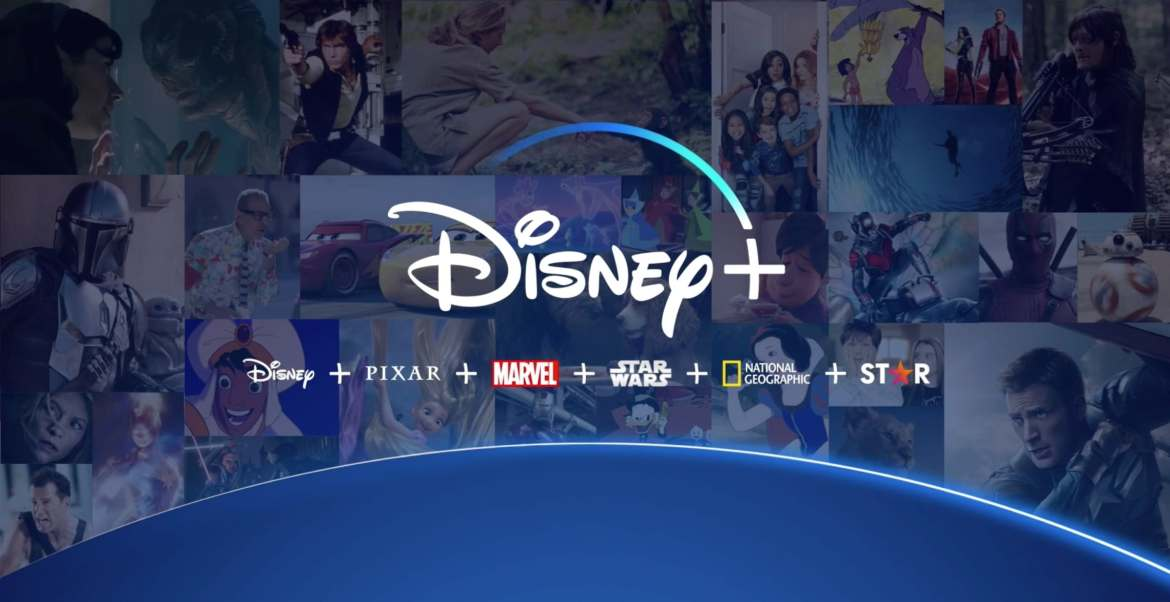 Disney+ Announces Original Series Premieres Will Move From Fridays to Wednesdays