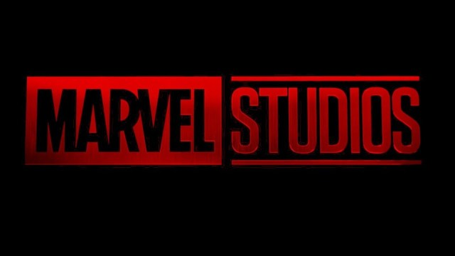 Marvel Studios Currently Has 10 Projects in Post-Production Coming Soon to Theaters and Disney+ 1