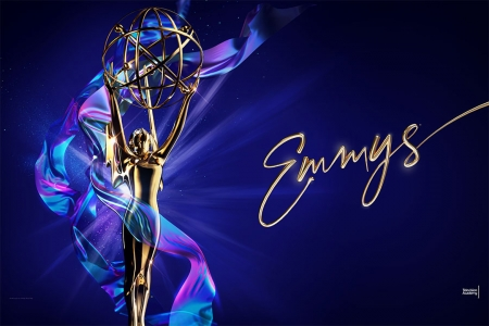 Disney Earns 166 Nominations for the 2021 Emmy Awards 2