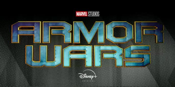 Don Cheadle Shares Update on 'Armor Wars' Marvel Series Coming to Disney+