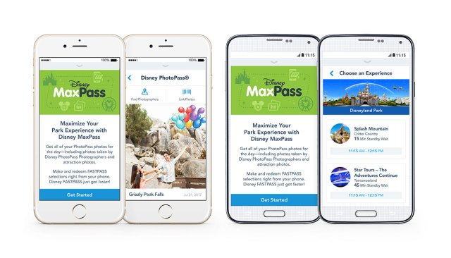 Would you pay for Disney World Fastpasses? 1