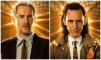 Characters from 'Loki' Series Reportedly Joining the Cast of 'Doctor Strange in the Multiverse of Madness' 10