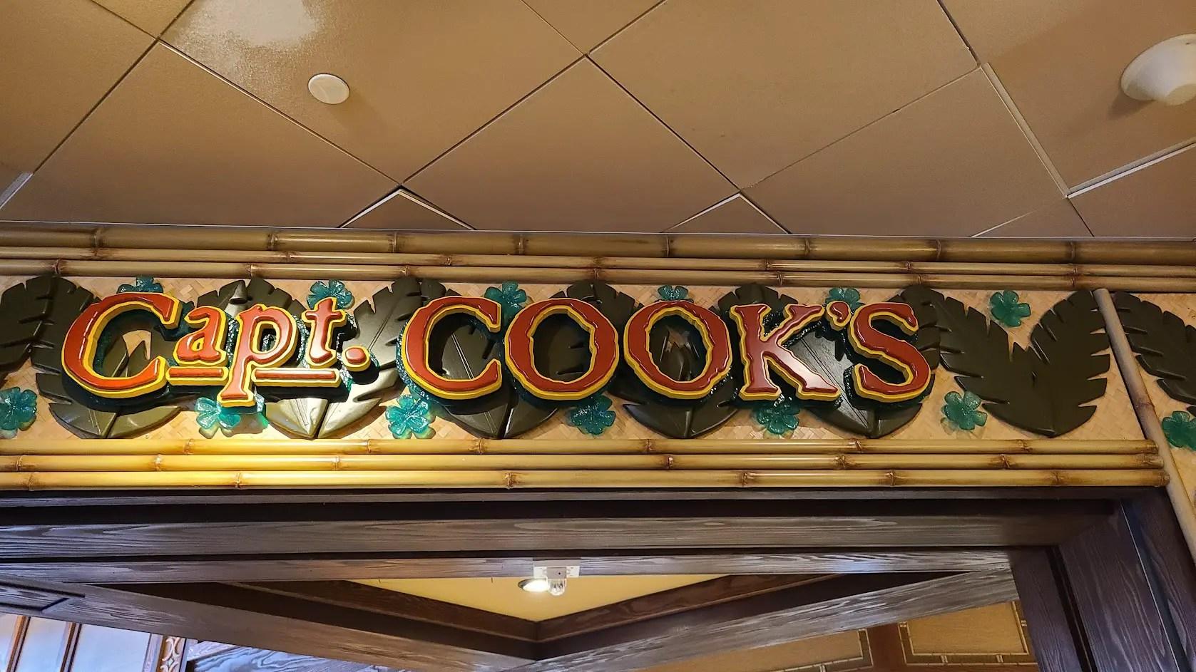Photos: Disney's Polynesian Resort officially reopens 6