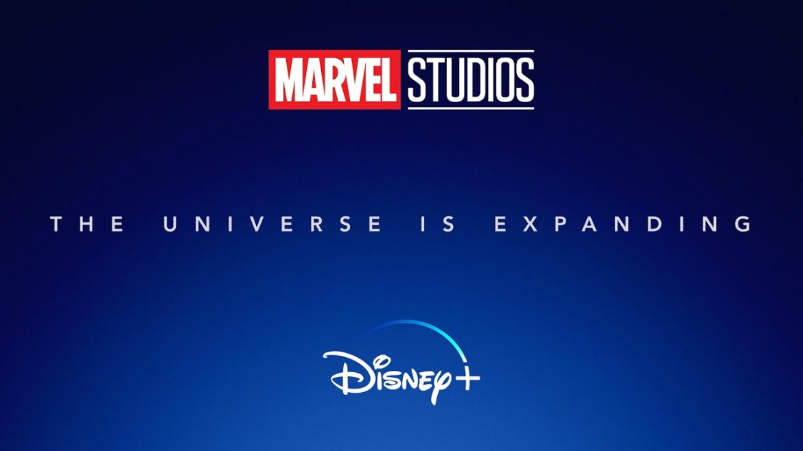 Marvel Studios Animation is Hiring! Are More Animated Shows Coming?