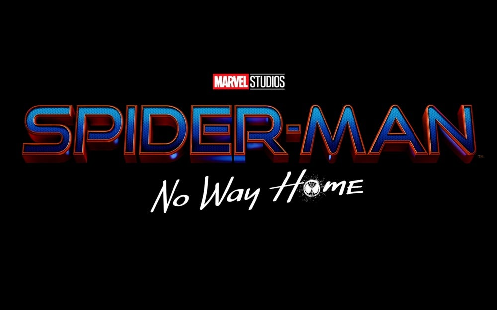 Toy Leak Reveals First Look at Spider-Man: No Way Home Characters, Costumes, and SPOILERS