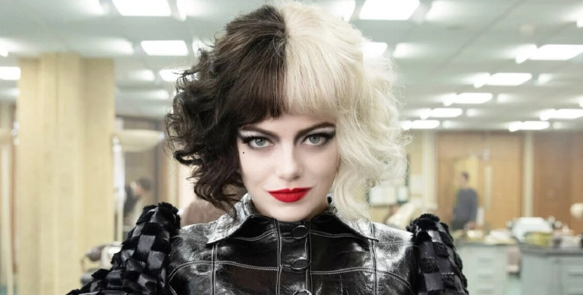 Emma Stone Could File Lawsuit Against Disney for 'Cruella' Release Strategy