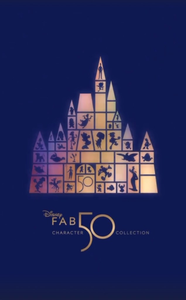 Simba from the Lion King is the next Disney Fab 50 Statue 3