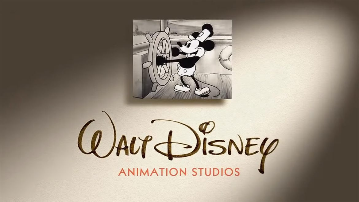 A New Walt Disney Animation Studios is Coming to Vancouver, Canada