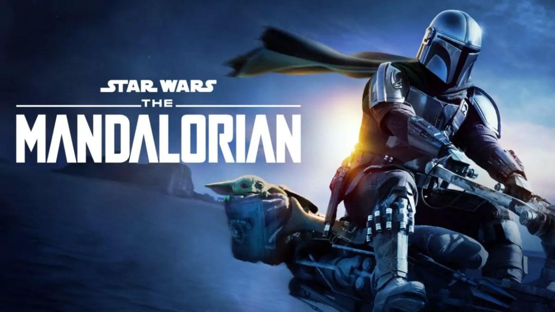 'Star Wars: The Mandalorian' Season 3 Will Begin Filming Very Soon