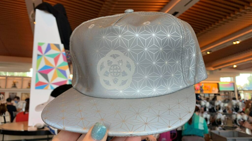 First Look at the All-New Merchandise at the Creations Shop in Epcot 10