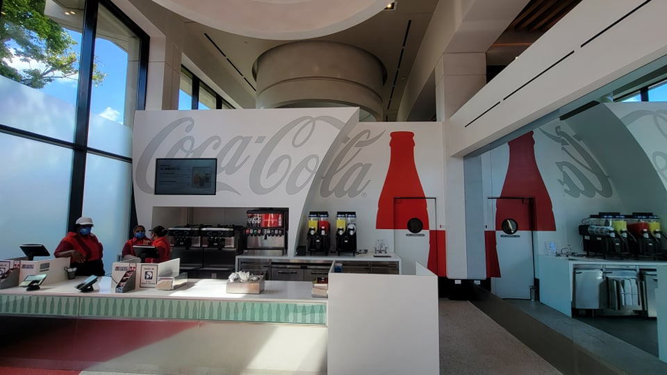 Club Cool reopens with all new flavors and a new look 9