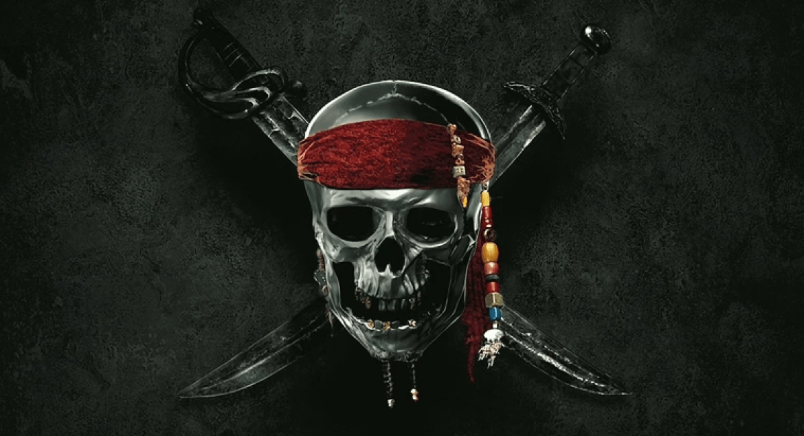 Another 'Pirates of the Caribbean' Project Without Johnny Depp Could Be Coming to Disney+