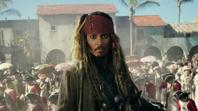 """Johnny Depp Condemns """"Cancel Culture"""" and Calls for Support of Friends and Loved Ones 1"""