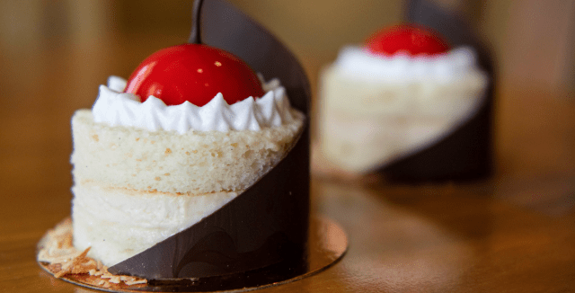 Treat Yourself to a Tres Leches in Disney Springs 1