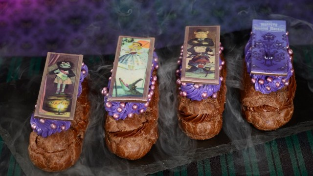 Muppets Haunted Mansion preshow and more coming to Disney Theme Parks! 4
