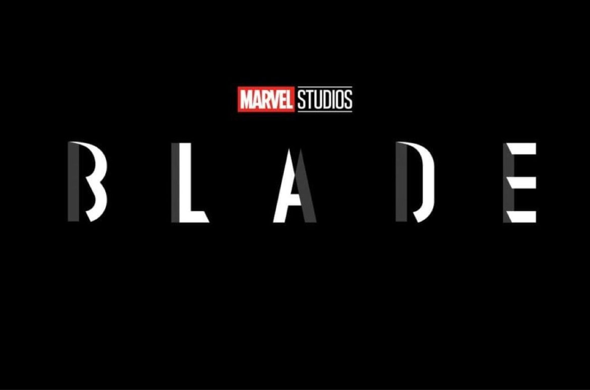 Marvel's Blade coming in 2022