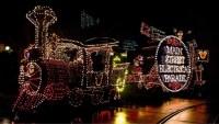 Main Street Electrical Parade is Returning to Disneyland 12